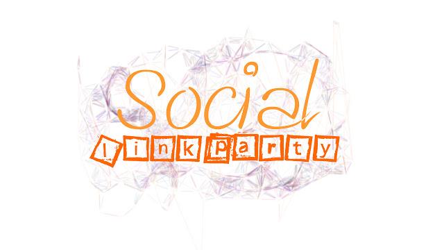 Partecipa al Link Party