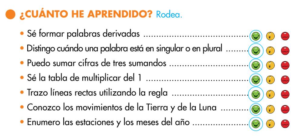 http://www.primerodecarlos.com/SEGUNDO_PRIMARIA/tengo_todo_4/root_globalizado5/ISBN_9788467808810/activity/U03_119_03_AI/visor.swf