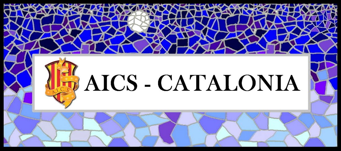 AICS-CATALONIA