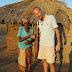 LETTERA DI PADRE ANDREA FACCHETTI GIUNTA DAL MOZAMBICO