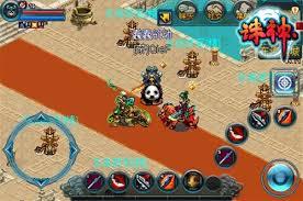tai-game-danh-cho-mobile