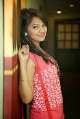 Aswini Glamorous Photos Gallery-thumbnail-18