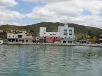 ALAGOA GRANDE TERRA DE JAKSON DO PANDEIRO
