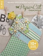 The PaperCut Dec Issue