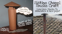 http://2.bp.blogspot.com/-P8dxzLCYSTc/USF9ZvFdWnI/AAAAAAAADvc/iD7dkaUpbtI/s400/smokestack.jpg