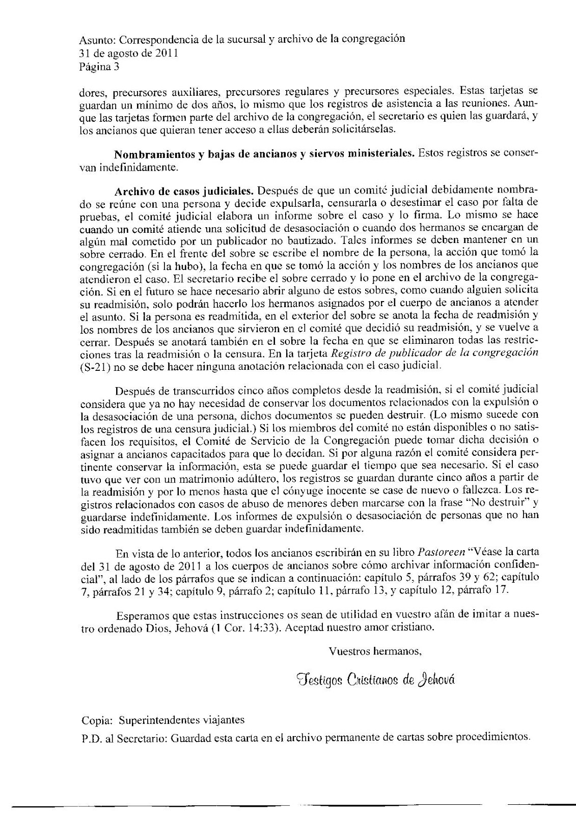 http://2.bp.blogspot.com/-P8hvDPBm6Ao/TnJsU_y9boI/AAAAAAAAHko/OLOXHwKflOk/s1600/CORRESPONDENCIA+SUCURSAL+Y+ARCHIVO+CONGREGACI%25C3%2593N-1%25C2%25AA+CARTA+31+AGOSTO+2011+3.jpg