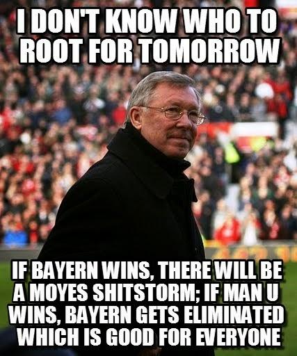 Ferguson-Meme-Mu-Bayern