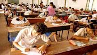 SSLC, Kannur District, Kerala, Result, Percentage, Students, Kannur Vartha, Kannur News