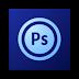 Adobe Photoshop Touch v1.7.7 [Apk]