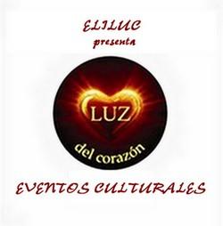 ELILUC presenta Eventos Culturales y mas...
