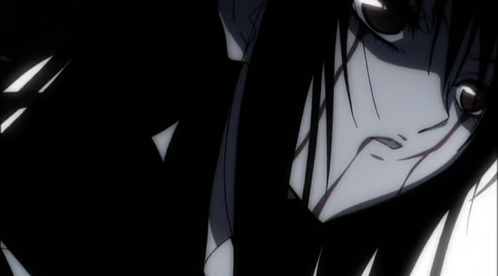 Nurarihyon no Mago: Sennen Maykou - 23 - Lost in Anime