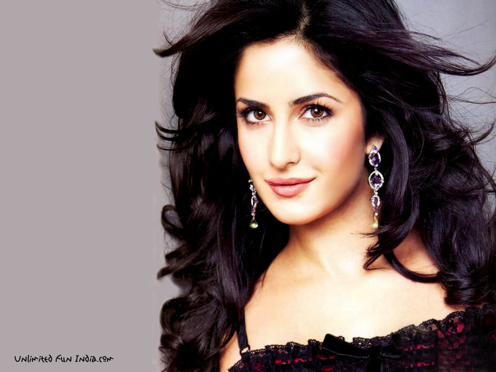 Katrina Kaif HD Wallpapers   Katrina Kaif Wallpapers 2013