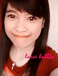 when i smile :) ,,,
