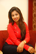 Manali Rathod glam pics in red top-thumbnail-15