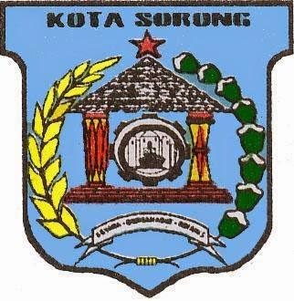 Sorong : Cek Jadwal & Pengumuman Hasil Tes TKD CAT CPNS ( Kabupaten / Kota ) Tahun 2014