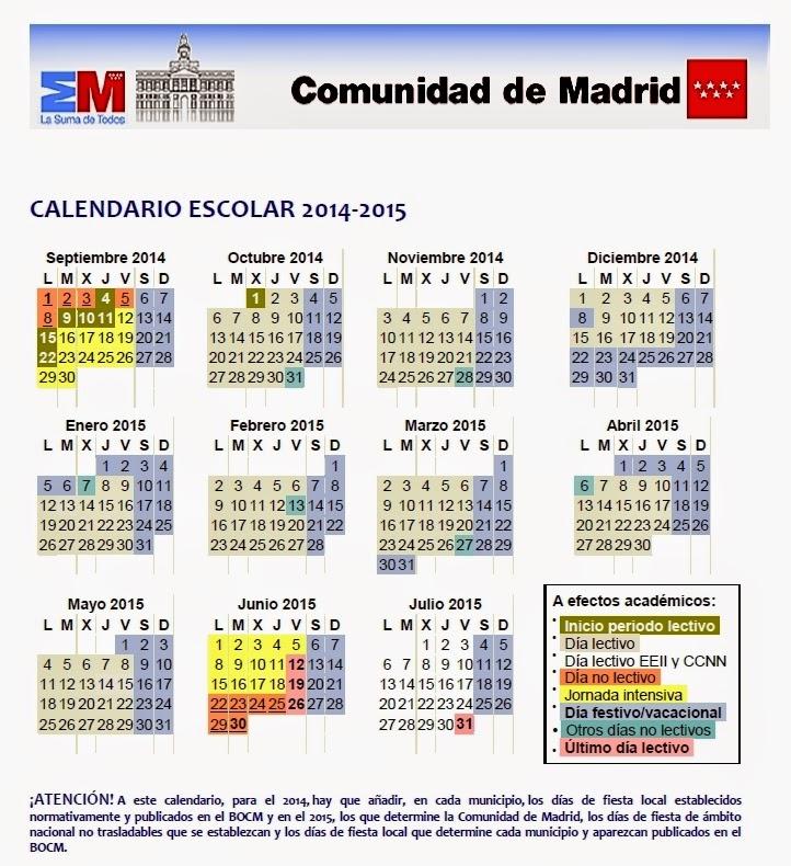 http://www.madrid.org/cs/Satellite?c=CM_InfPractica_FA&cid=1142649238708&language=es&pagename=PortalEducacion%2FCM_InfPractica_FA%2FEDUC_InfPractica