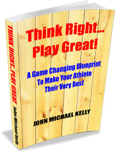 Think Right...Play Great!
