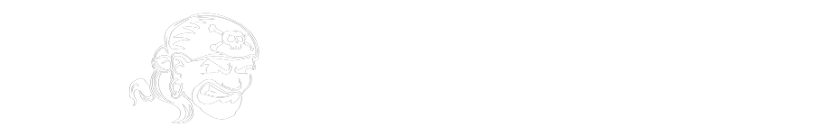 Pirata Pinoy