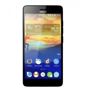 Snapdeal: Buy XOLO Black Mobile(5.5 inch 1080p IPS OGS Display) Rs.10,299 Only ,BuyToEarn