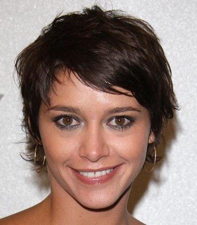 Short Romance Hairstyles, Long Hairstyle 2013, Hairstyle 2013, New Long Hairstyle 2013, Celebrity Long Romance Hairstyles 2027