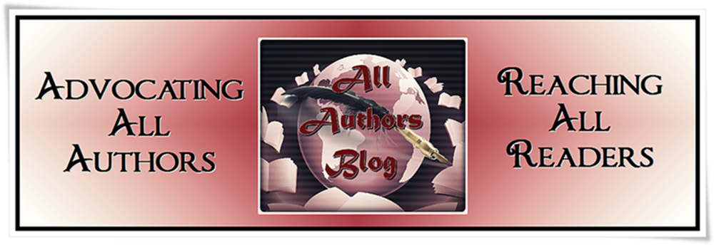 All Authors Blog: