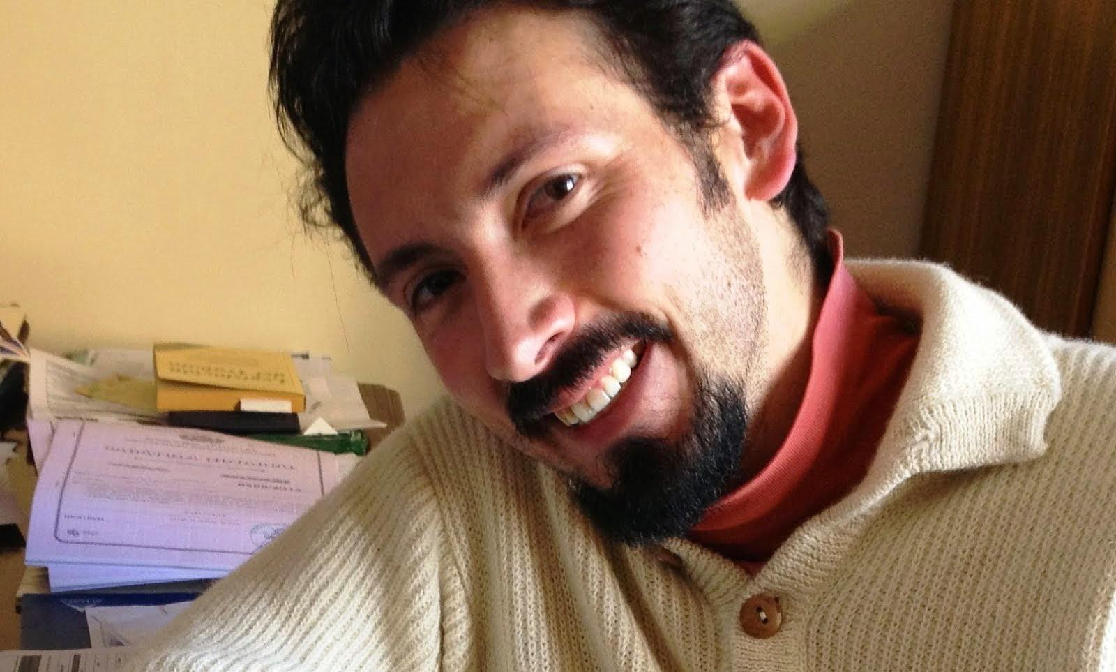 Enrique Mendoza Vilar Director de Asesores Legales Corporativos ALC