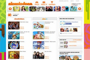 kinderfilme kostenlos anschauen gratis