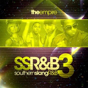 VA-The_Empire-Southern_Slang_Randb_3-(Bootleg)-2011-WEB