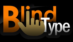 BlindType acquired by Google