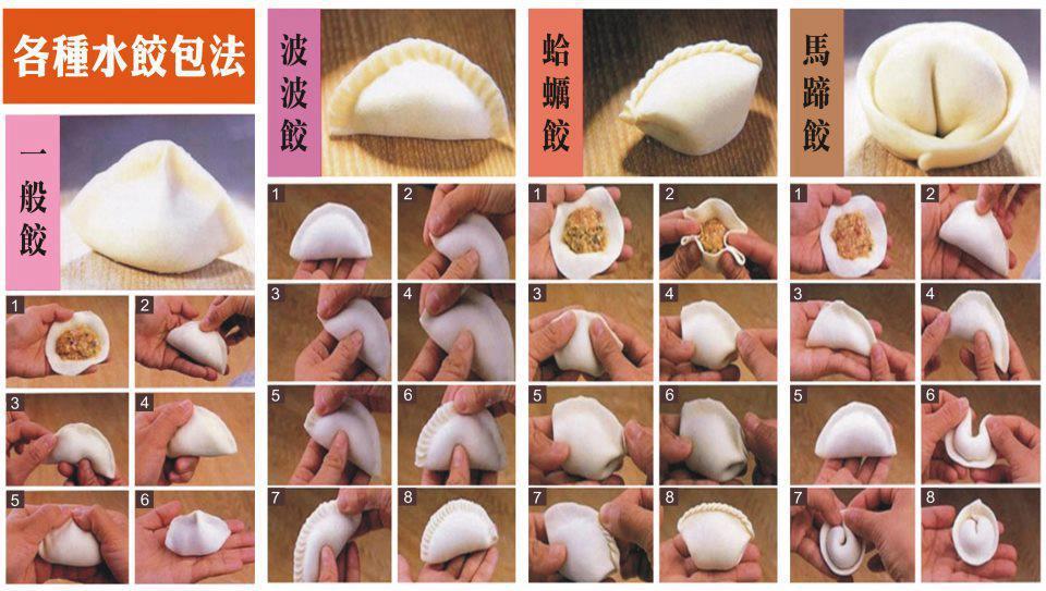 Как сделать игрушку из меха и полимерной глины