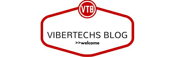 ViberTechs Blog- Latest Free Browsing, Phone Reviews, Data Plans