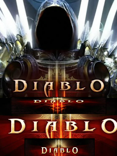 Diablo 3 game download free for pc
