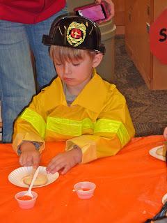 Halloween-Snacks-For-Kids