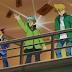 Yu-Gi-Oh! Duel Monsters Remaster 003 Dublado e Legendado