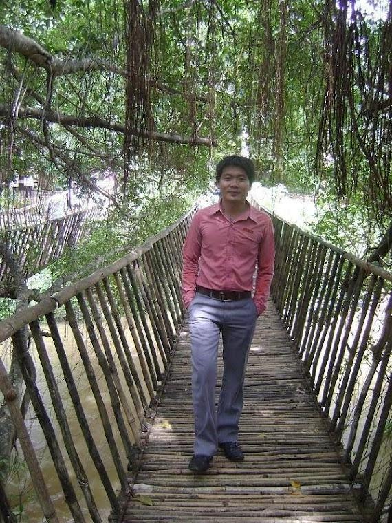 BUÔN ĐÔN