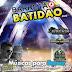 Baixar CD Barretão no Batidão 2015