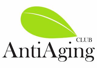 collaborazione con antiaging club