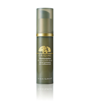 http://www.origins.com/product/13343/31462/Skincare/Star-Collection/Plantscription/Plantscription-Power-Serum/Plantscription/Anti-aging-power-serum/index.tmpl