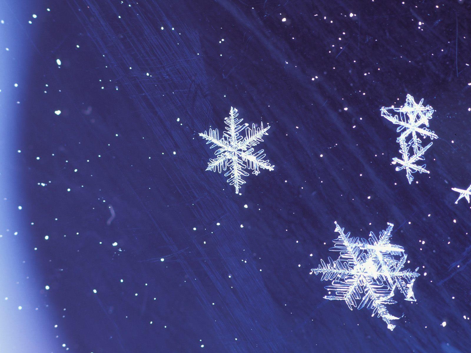 christmas wallpapers: 2013