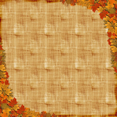 thanksgiving ipad wallpaper 5