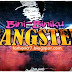 Lirik Lagu OST Bini-Biniku Gangster - Perasan Video Clip