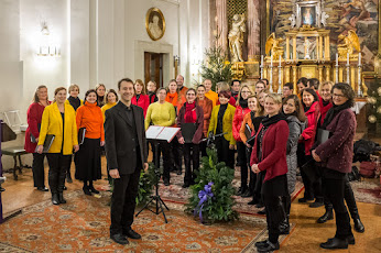 Viennese Chorus