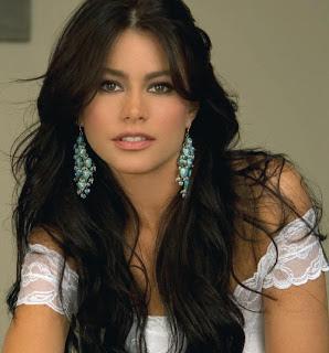 Perempuan Tercantik Dunia