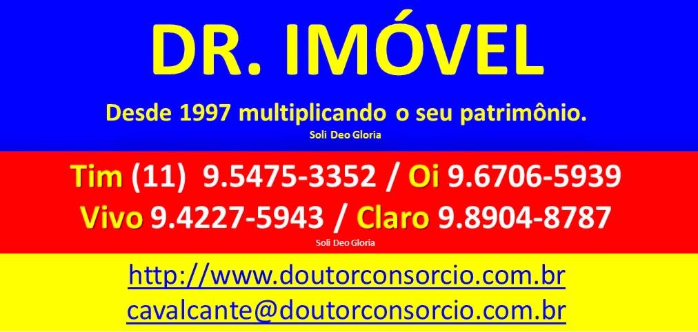 IMÓVEL EM SÃO PAULO