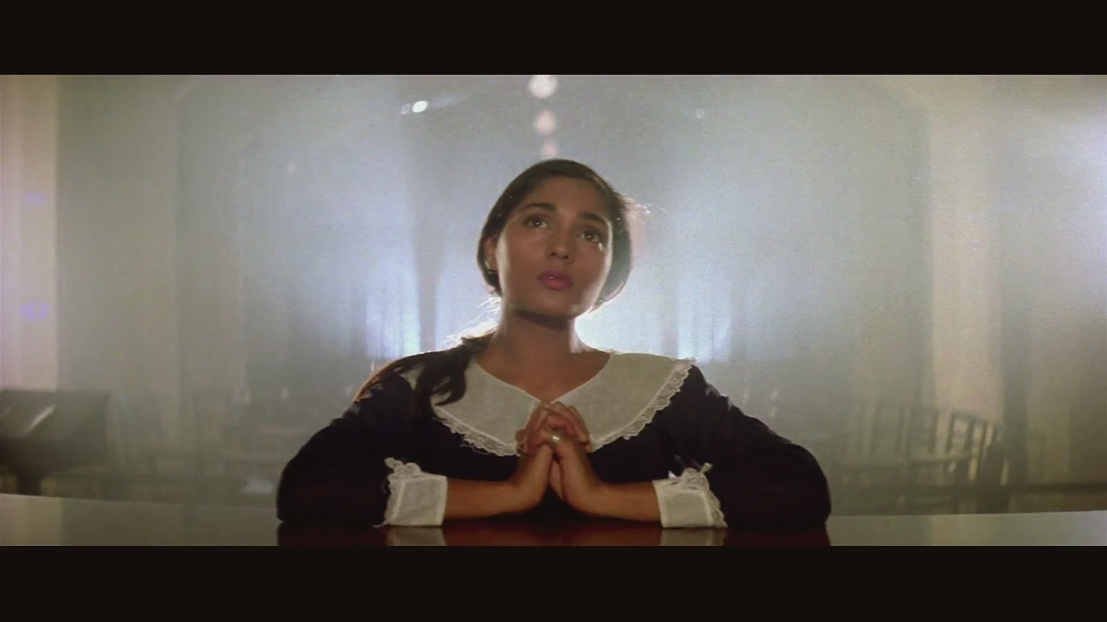 Aashiqui (1990) S3 s Aashiqui (1990)