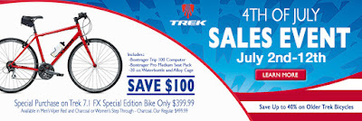 http://penncycle.com/about/4th-of-july-sales-event-pg1601.htm