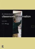 An Introduction to Classroom Observation, 2nd Edition