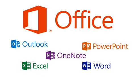 Microsoft office 2013 free full version download - Kingsoft office full version free download ...
