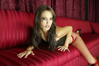 http://2.bp.blogspot.com/-P99iIHWeEbc/TXpvyn7XJKI/AAAAAAAAHLA/zj815IJUg9Y/s400/porno%2B1.jpg