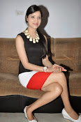 Richa Panai Latest Glam pics at Chandama kathalu pm-thumbnail-9